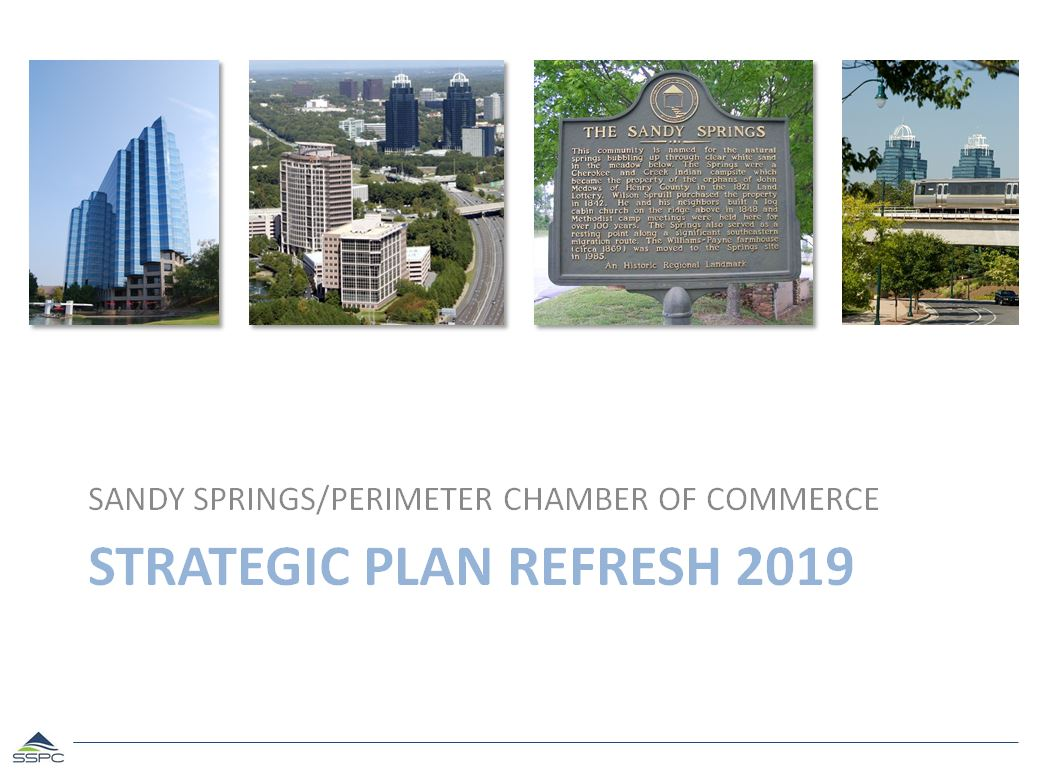 Strategic Plan Cover1