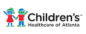 Childrens-Health-Logo-.jpg