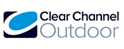 Clear-Channel-Logo.jpg