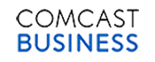 Comcast-Business-Logo.jpg