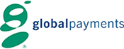 Global-Payments-Logo.jpg