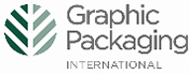 Graphic-Packaging-Logo.jpg