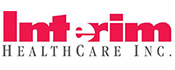 Interim-Healthcare-Logo.jpg