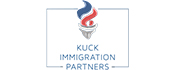 Kuck-Immigration-Logo.jpg