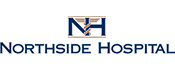 Northside-Hospital-Logo.jpg
