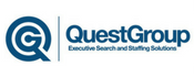 QuestGroupLogoWebsite.png