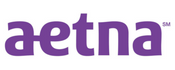 aetna logo website.png
