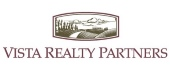 vista-realty-partners.jpg