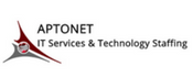 aptonet logo website.png